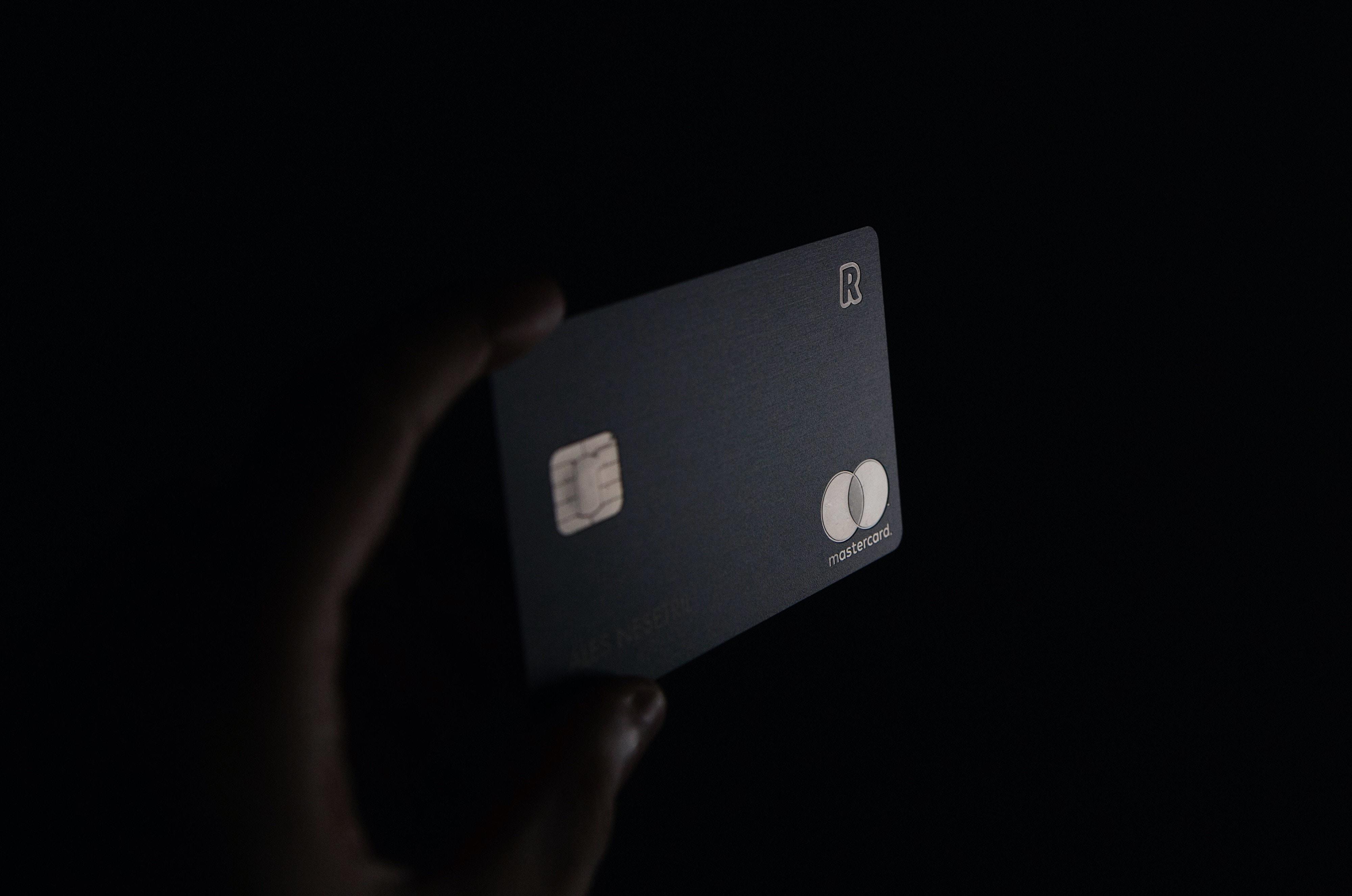 エポス カード の 異常 な 支払い お知らせ