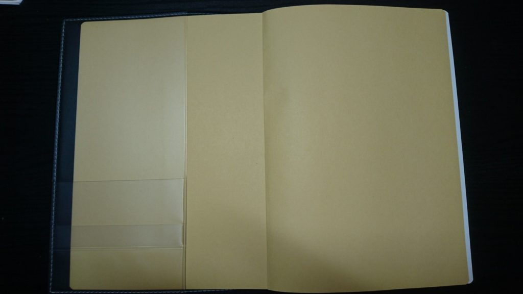Notebook15