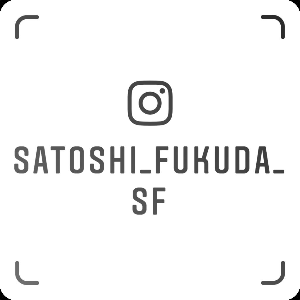 satoshi_fukuda_sf_nametag
