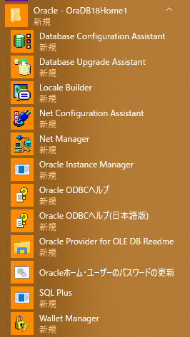 18xe_installed