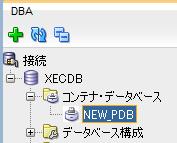 created_pdb_status