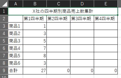 excel_data_sample1