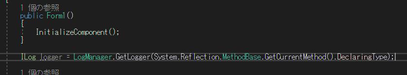 loge4net_code1