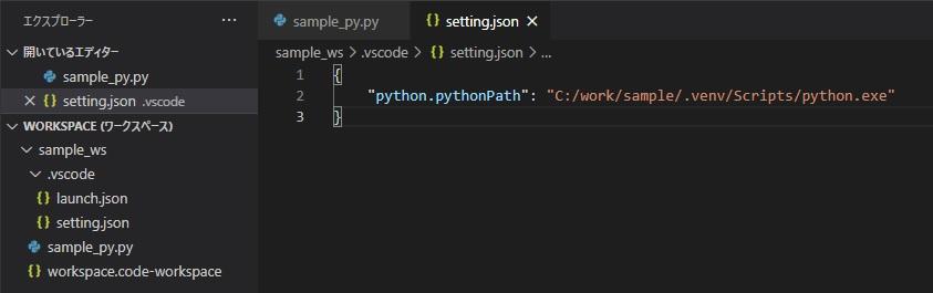 setting_json_pypath